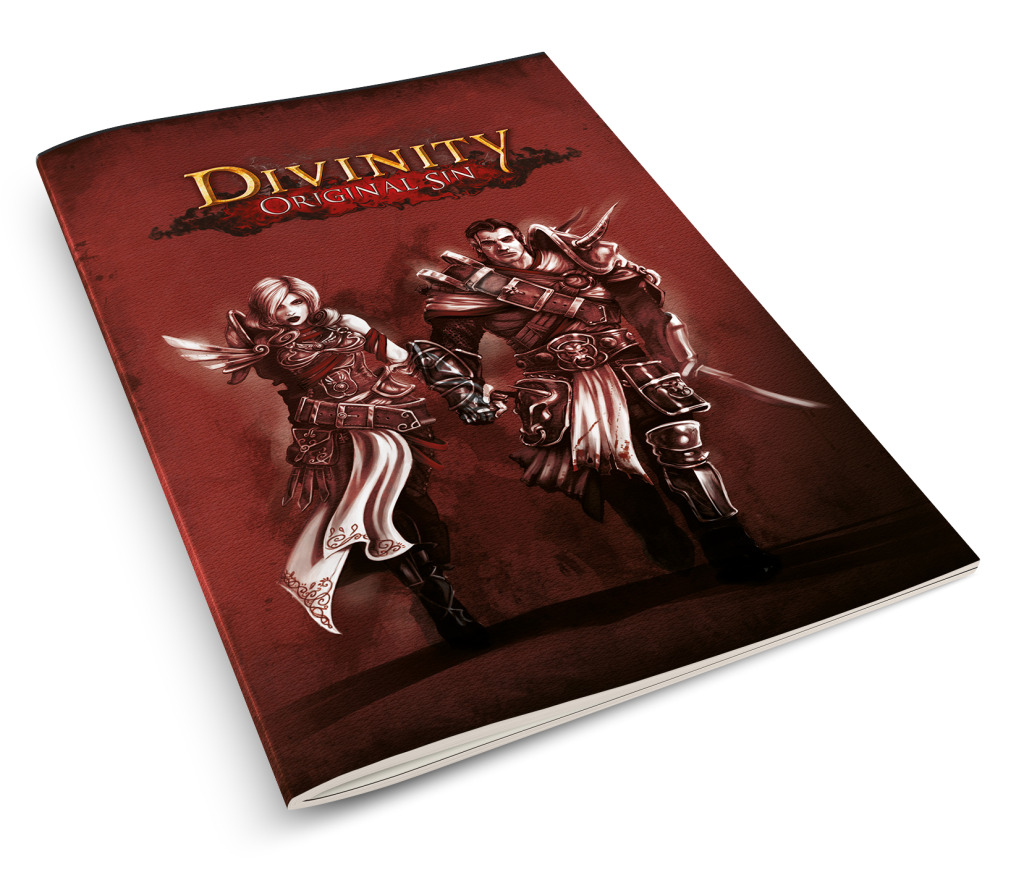 divinity_cover